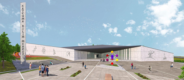 science-center-design-caycuma-01