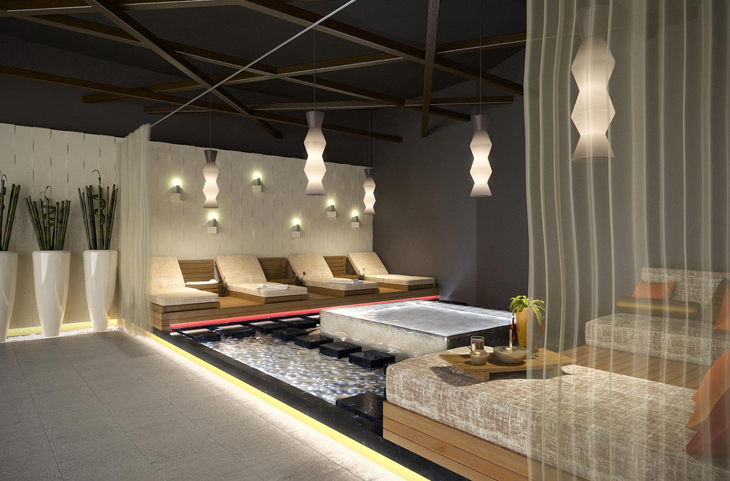 spa-center-interior-design-ceylan-01