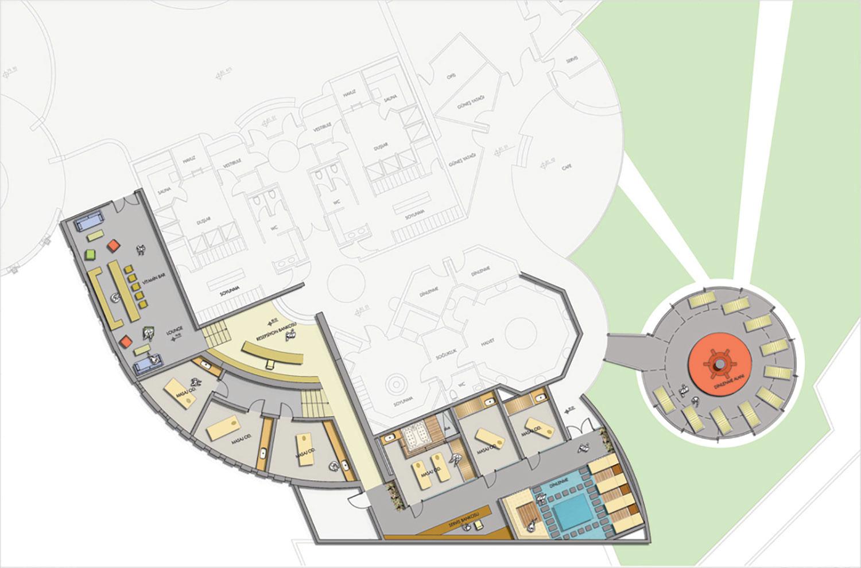 spa-merkezi-tasarimi-ceylan-05