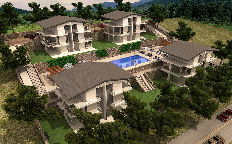 villa-architecture-design-cesmealti-01