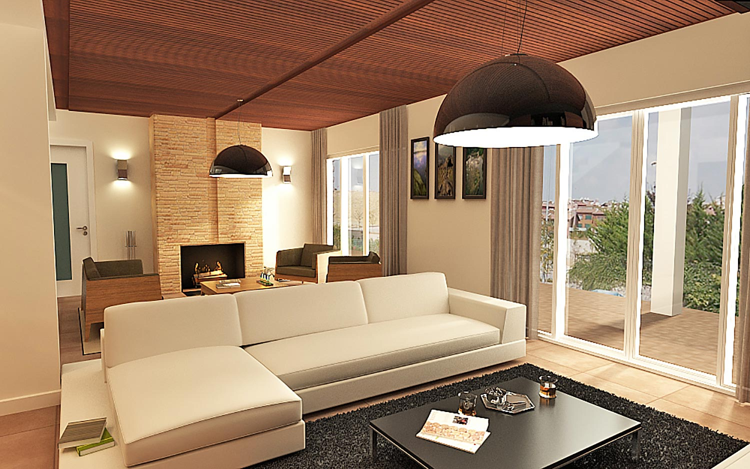 villa-interior-design-sc-house-03