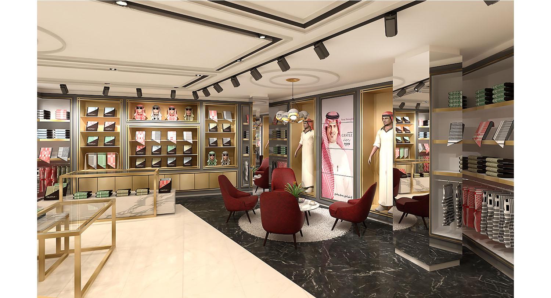 showroom-interior-design-castle-05