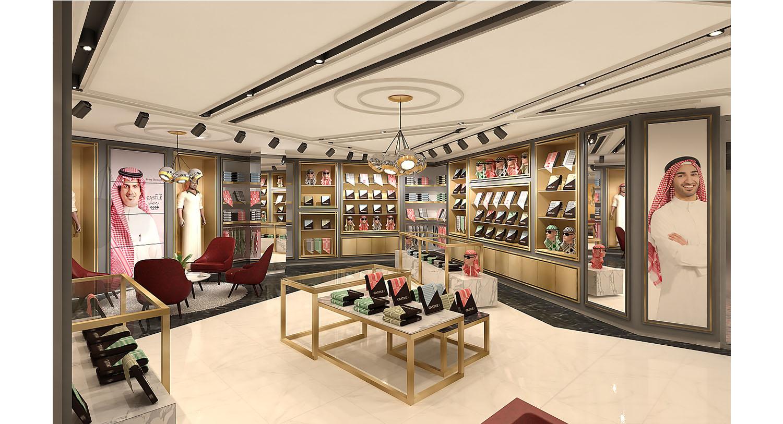 showroom-interior-design-castle-06