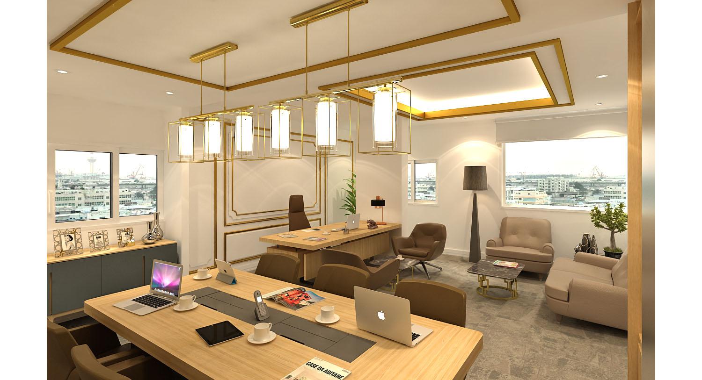 showroom-interior-design-castle-07