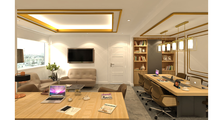 showroom-interior-design-castle-08
