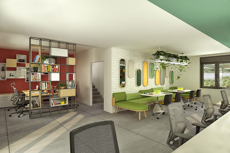 Ofis-Dekorasyonu-Emir-Digital-02