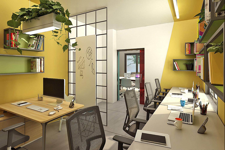 Ofis-Dekorasyonu-Emir-Digital-06