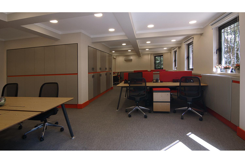 Ofis Dekorasyonu-FinVest-07